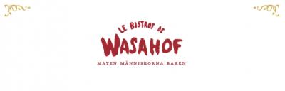 wasahof